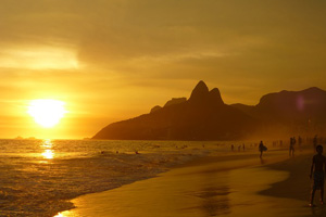 summer-beach-05272014