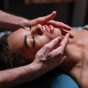 massage-tuina
